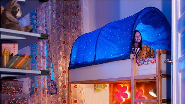dormitor copii 6