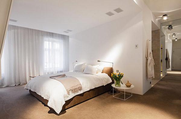 duplex stockholm 13