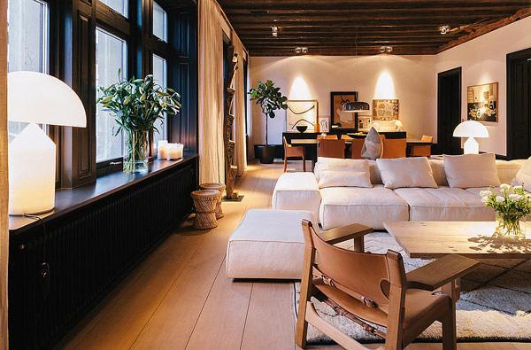 duplex stockholm 17
