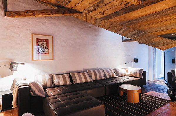duplex stockholm