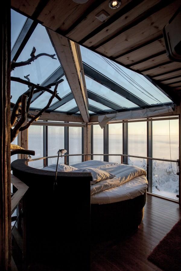 eagles-view-suite