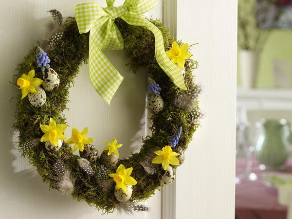 easter-home-decoration-ideas