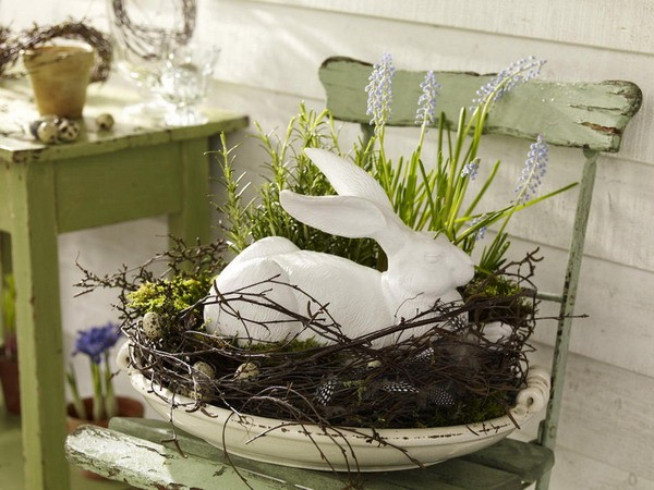 easter-home-decoration-ideas1