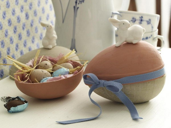 easter-home-decoration-ideas5