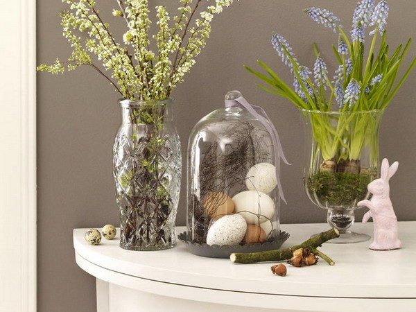 easter-home-decoration-ideas6