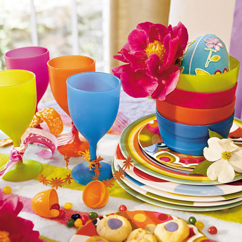 easter-table-decoration10