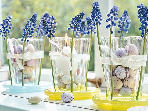 easter-table-decoration5