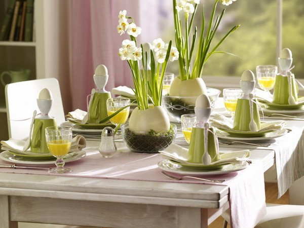 easter-table-decoration6