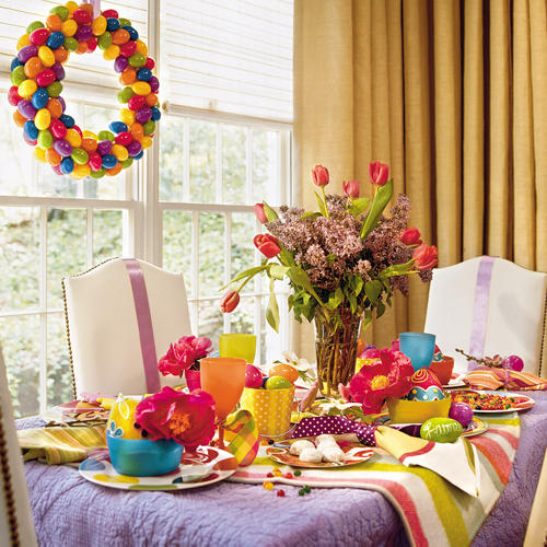 easter-table-decoration9