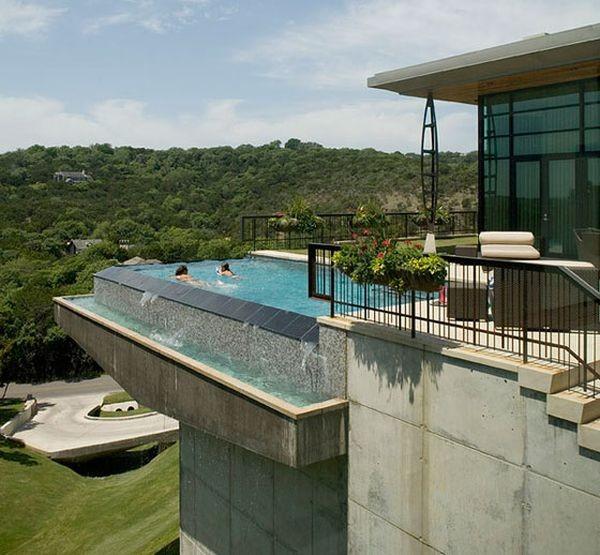 edge-pool
