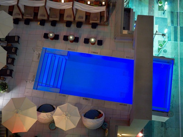 enjoy-great-views-of-the-dallas-skyline-at-the-joule-hotel-where-the-pool-expands-eight-out-from-the-edge-of-the-building