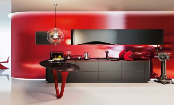 ferrari-kitchen-by-pininfarina-and-snaidero