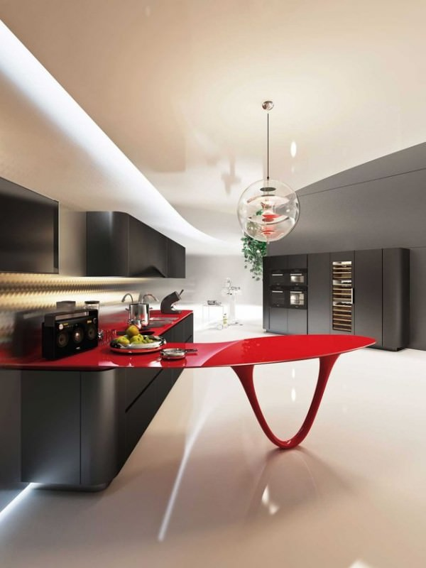 ferrari-kitchen-by-pininfarina-and-snaidero1