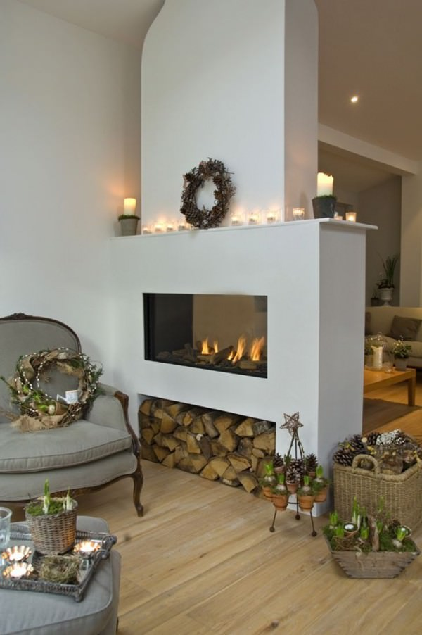 fireplace-with-space-under-for-wood