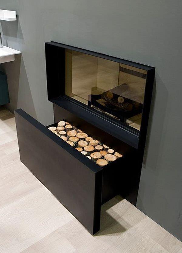 firewood-drawer-storage