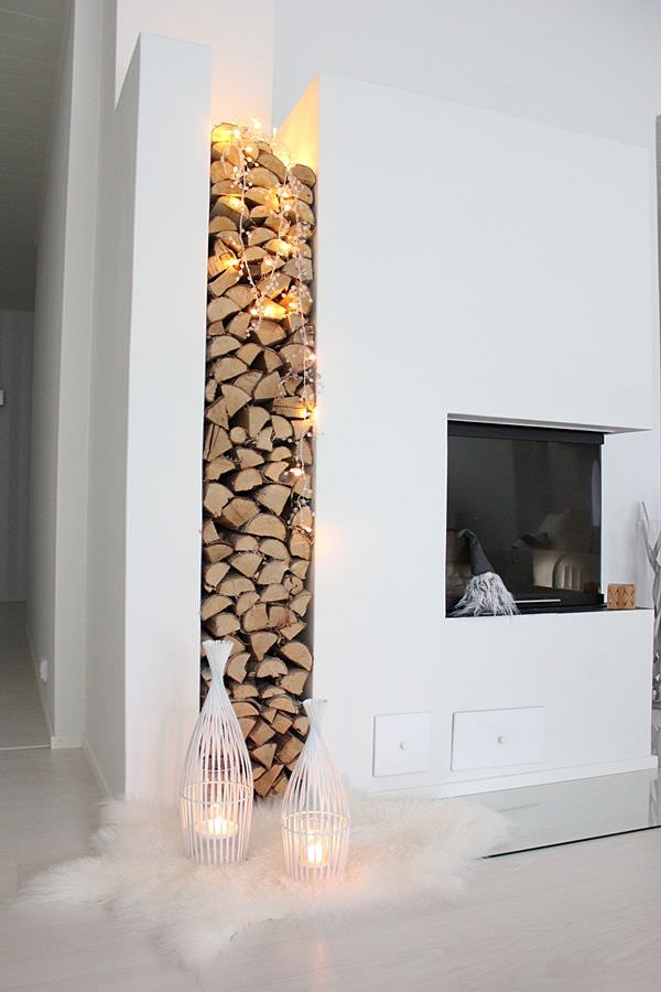 firewood-space-storage-into-the-wall