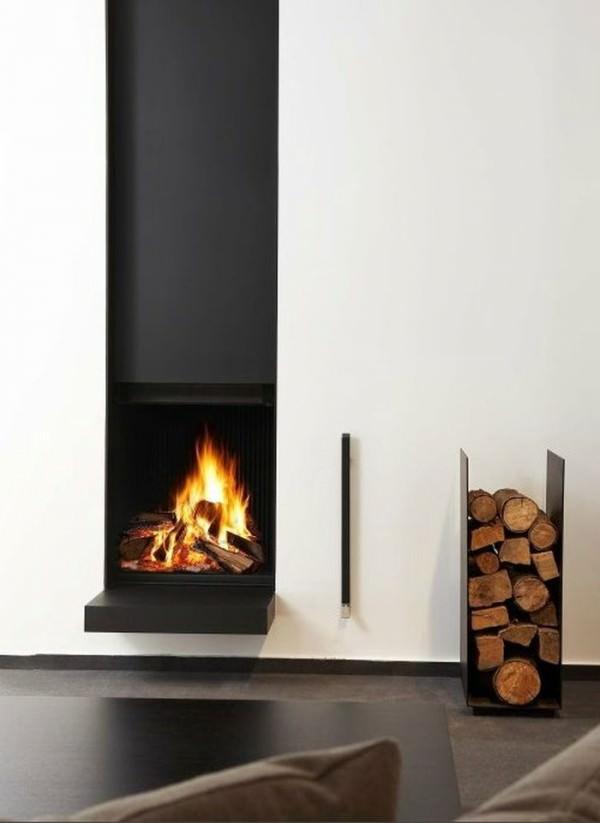 firewood-storage-during-winter