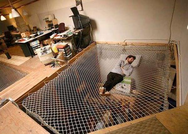 floating-floor-bed