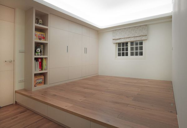 floor_storage