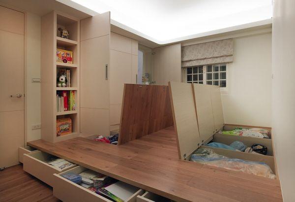 floor_storage1