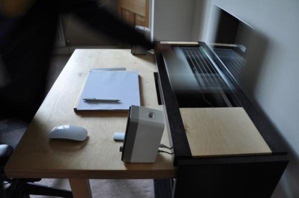 folding-desk2