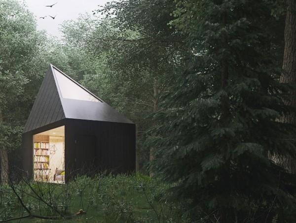 forest-par-tomek-michalski-cabin