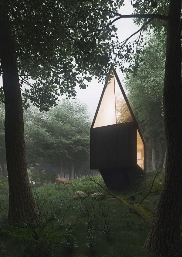 forest-par-tomek-michalski-cabin3