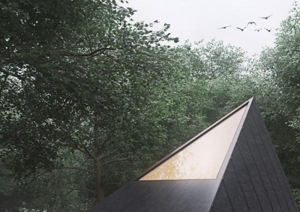forest-par-tomek-michalski-cabin4