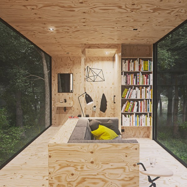 forest-par-tomek-michalski-cabin5