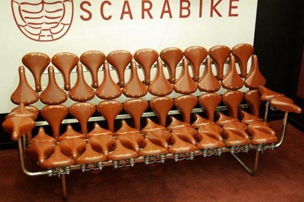 foto-sofa-bicycle-en-tokyo