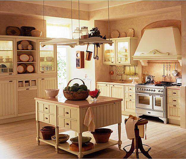 french kitchen10
