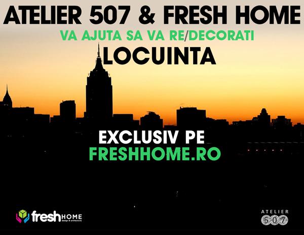 freshhome507