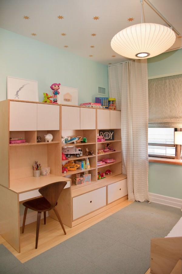furniture-for-kids-room-with-desk-and-storage