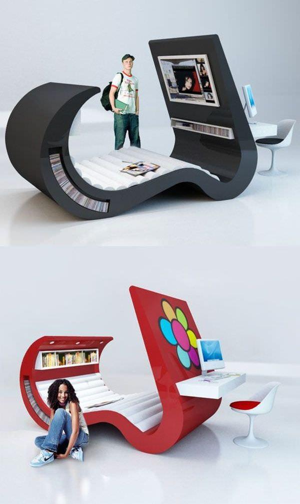 futuristic-bedroom-design-idea
