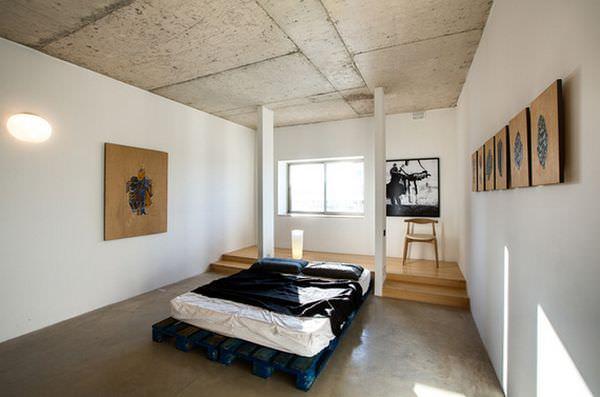 gallery-bedroom-pallet-bed