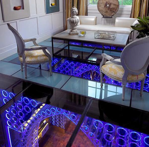 glass-floor-wine-cellar-down