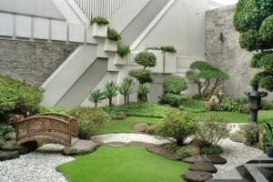 gradina-japoneza-decor (2)