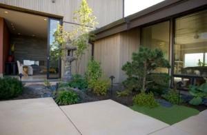 gradina-japoneza-decor (3)