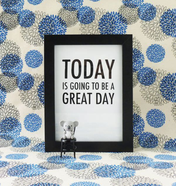 great-today