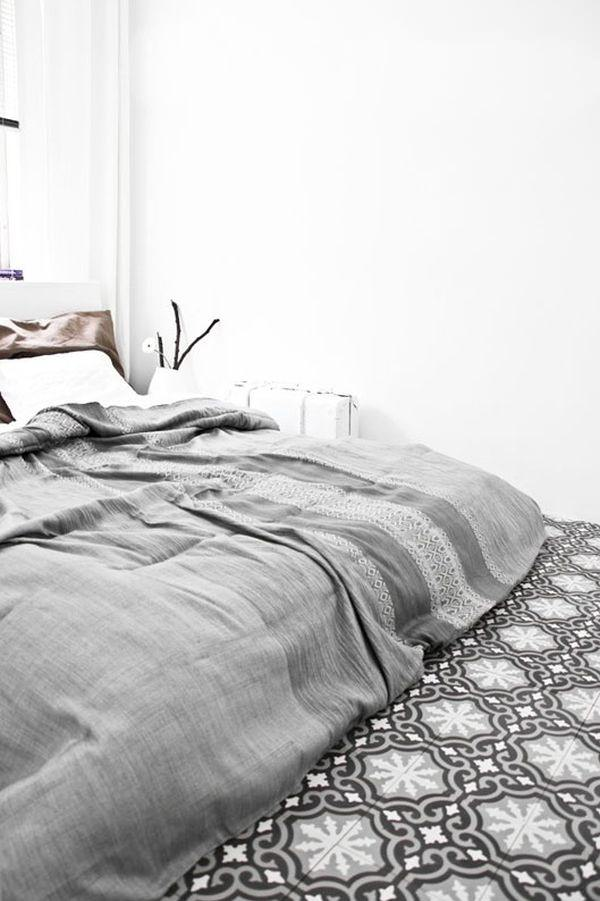 grey-silk-bedding