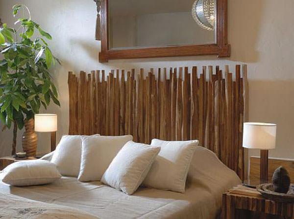 spatar pat bambus