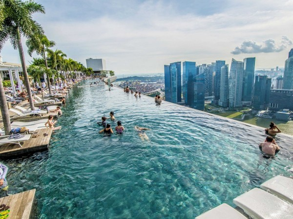 head-to-the-rooftop-infinity-pool-on-the-57th-floor-of-singapores-marina-bay-sands-hotel-for-stunning-skyline-views