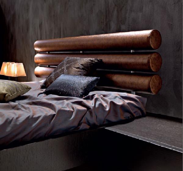 spatar pat lemn