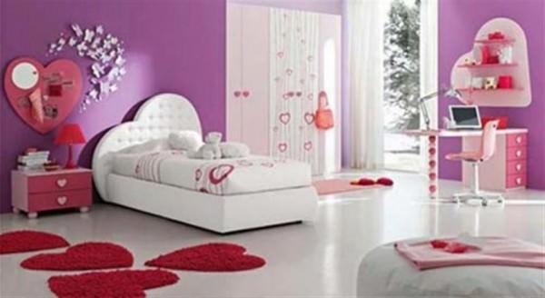 heart-shaped-rugs
