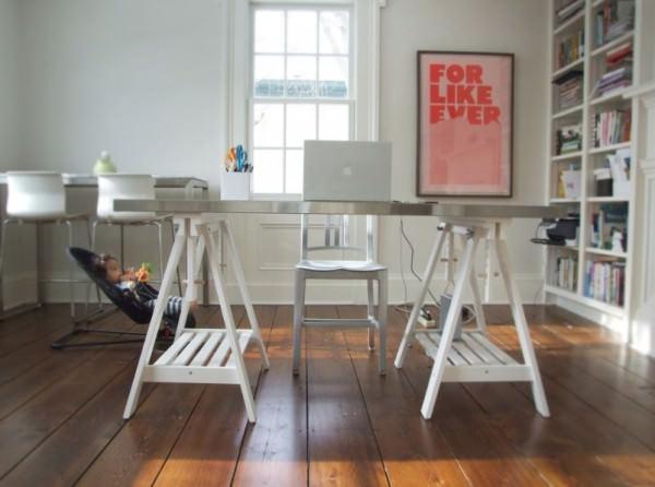 height-adjustable-desk-Vika-Artur
