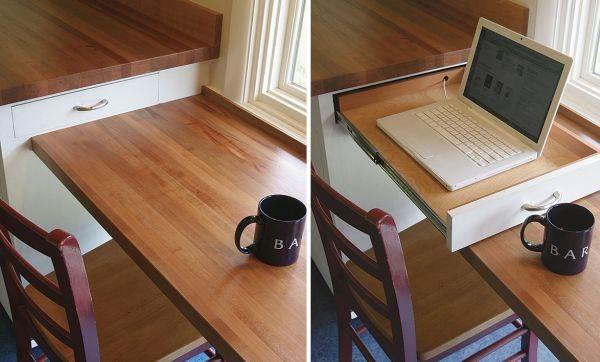 hideaway-laptop