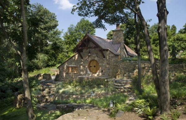 hobbit-house-pennsylvania
