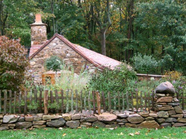 hobbit-house-pennsylvania2