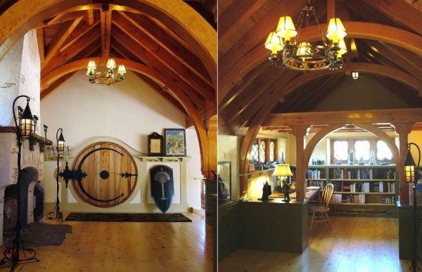 hobbit-house-pennsylvania4