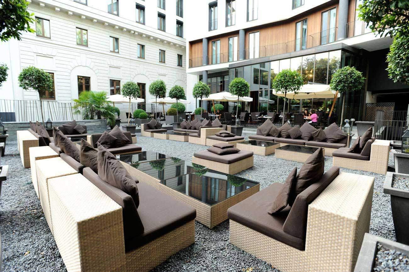 hotel bulgari 16